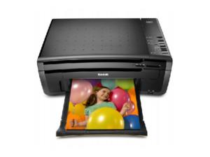 Kodak printer customer support number