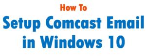 Comcast support number