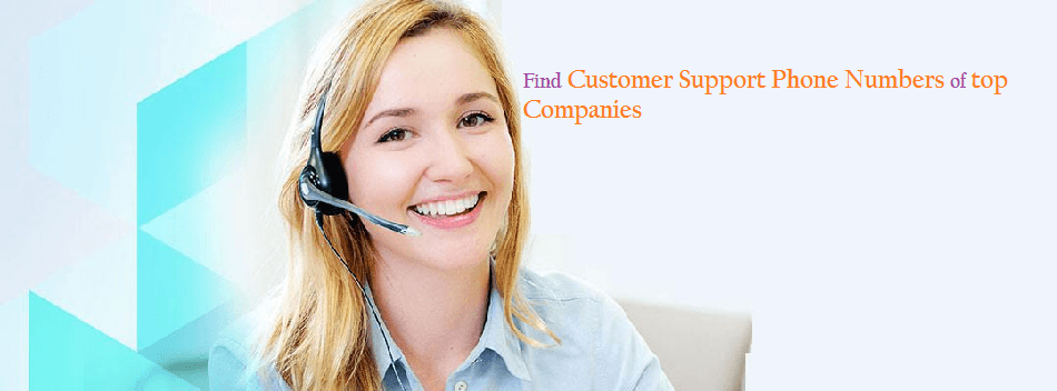 Welcome to MyCustomerService.org