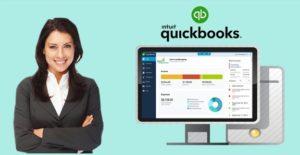 QuickBooks Keep Crashing support