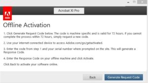 How to Activate Adobe?