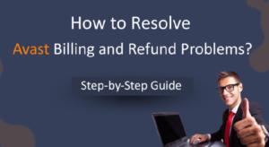 avast billing help phone number