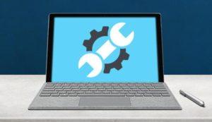 Microsoft Windows 10 Helpline support