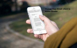 adobe customer service email