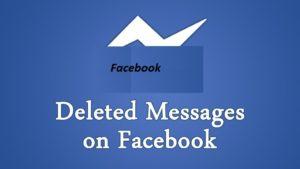 Facebook Messenger Online Support