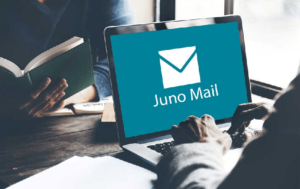 How to Transfer Juno E-mail to New Computer