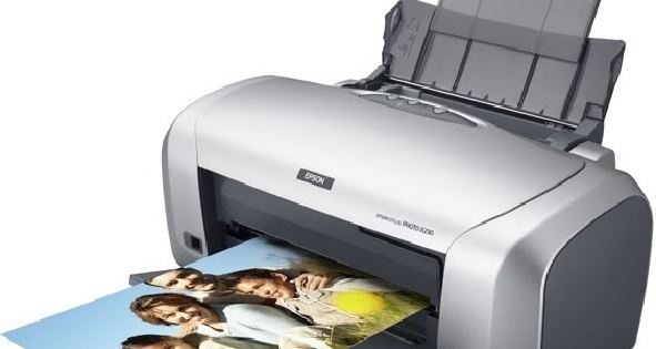 How to Fix Error Code W-11 in Epson Printer?
